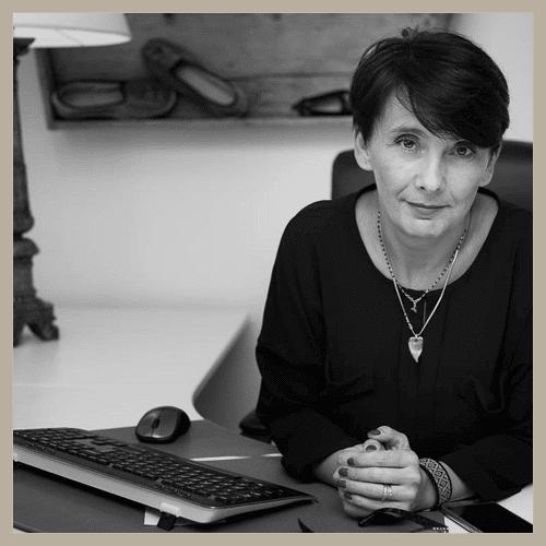 Michela Dreosto