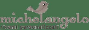 Logo-MichelangeloRicami