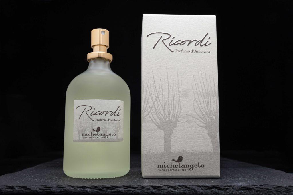 profumo-ricordi1
